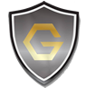 Gneiss Coin Community